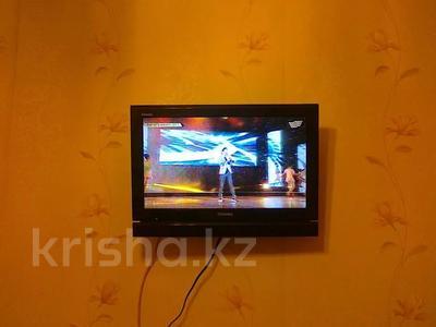 1-комнатная квартира, 30 м² посуточно, Чокина 34 за 3 500 〒 в Павлодаре — фото 2