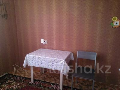 1-комнатная квартира, 30 м² посуточно, Чокина 34 за 3 500 〒 в Павлодаре — фото 4
