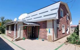 5-комнатный дом, 175 м², 12 сот., Ул.Алтынсарина 07 за 80 млн 〒 в Талгаре