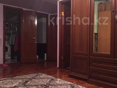 4-комнатная квартира, 108 м², 1/5 этаж, Водник 2 7 за 20 млн 〒 в Боралдае (Бурундай) — фото 10