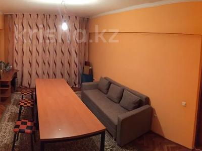 4-комнатная квартира, 108 м², 1/5 этаж, Водник 2 7 за 20 млн 〒 в Боралдае (Бурундай) — фото 12
