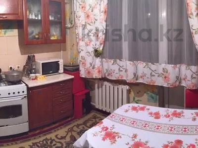 4-комнатная квартира, 108 м², 1/5 этаж, Водник 2 7 за 20 млн 〒 в Боралдае (Бурундай) — фото 14