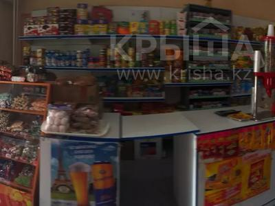 4-комнатная квартира, 108 м², 1/5 этаж, Водник 2 7 за 20 млн 〒 в Боралдае (Бурундай) — фото 6