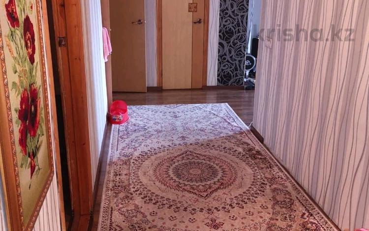 3-комнатная квартира, 80 м², 4/9 этаж, проспект Нурсултана Назарбаева 71 за 21.3 млн 〒 в Усть-Каменогорске
