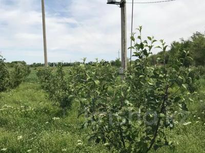 Участок 4 га, Казахстан за 18 млн 〒 — фото 3
