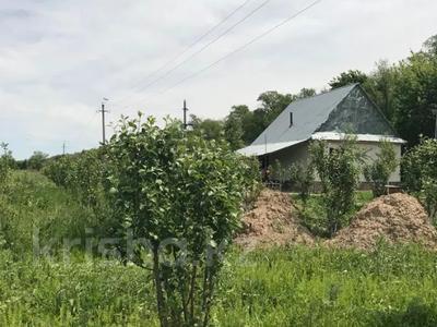 Участок 4 га, Казахстан за 18 млн 〒 — фото 6