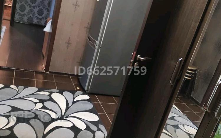 4-комнатный дом, 130 м², 8 сот., Айша биби 138 — Волочаевская за 38 млн 〒 в Алматы, Турксибский р-н