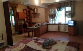 6-комнатный дом, 400 м², 24 сот., мкр Тастыбулак, Пкст обувщик за 52 млн 〒 в Алматы, Наурызбайский р-н