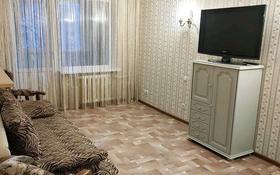 1-комнатная квартира, 32 м² помесячно, 2микр 11 за 65 000 〒 в Капчагае