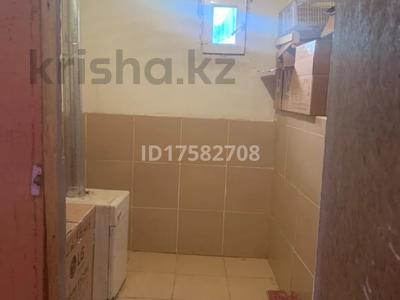 4-комнатный дом, 135 м², 8 сот., Болысбаева за 32.5 млн 〒 в