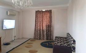 2-комнатная квартира, 74 м², 1/7 этаж, Алтын аул 5 за 18.5 млн 〒 в Каскелене