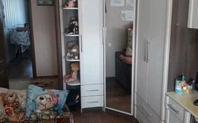 2-комнатная квартира, 47 м², 5/5 этаж, Торайгырова 25 за 1 млн 〒 в Экибастузе