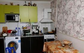 1-комнатная квартира, 20 м², 3/5 этаж, Манаса за 5.9 млн 〒 в Нур-Султане (Астана), Алматы р-н