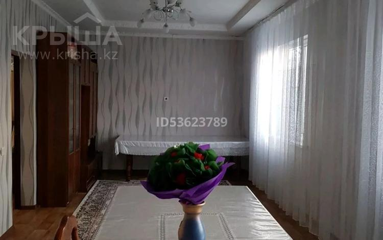 Дача с участком в 6 сот., Береке фино за 9.8 млн 〒 в Жандосов