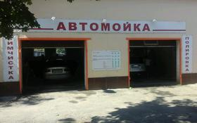 Автомойку на 3 поста за 500 000 〒 в Нур-Султане (Астана), Сарыарка р-н