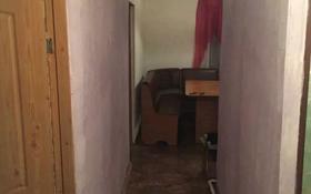 3-комнатный дом помесячно, 88 м², Потанина 220 — Тюлькубасская за 130 000 〒 в Алматы, Жетысуский р-н