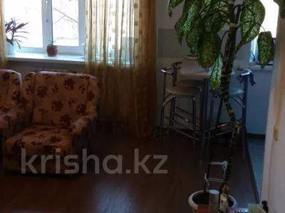 1-комнатная квартира, 32 м², 2/5 этаж, Бульвар Мира 31 за 12.5 млн 〒 в Караганде, Казыбек би р-н — фото 3