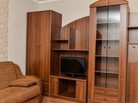 1-комнатная квартира, 36 м², 1/5 этаж посуточно