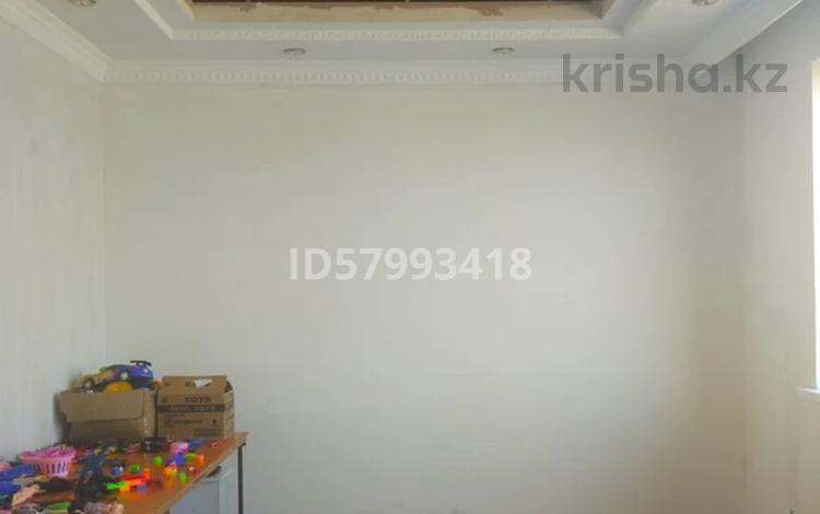 5-комнатный дом, 120 м², 7.5 сот., Жумабаева за 11 млн 〒 в Жалтырколе