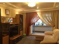 3-комнатная квартира, 80 м², 1/5 этаж помесячно