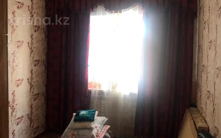 5-комнатный дом, 75 м², 8 сот., Капал 93 — Абая за 15.5 млн 〒 в Таразе