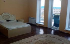 5-комнатный дом, 400 м², 10 сот., Мкр Северный 49 за 42 млн 〒 в