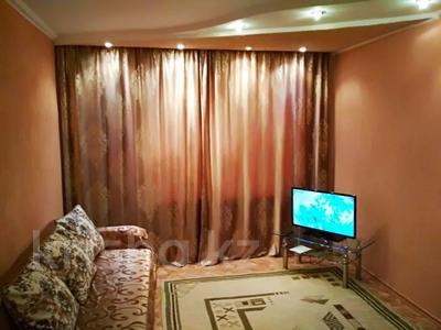 2-комнатная квартира, 45 м², 2 этаж посуточно, Толе би — Айтиева за 5 000 〒 в Таразе — фото 5