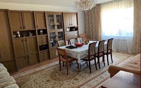 3-комнатная квартира, 82 м², 5/5 этаж, Каратал за 24 млн 〒 в Талдыкоргане
