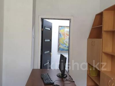Офис площадью 20 м², Пахомова 72 за 2 500 〒 в Павлодаре