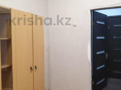 Офис площадью 20 м², Пахомова 72 за 2 500 〒 в Павлодаре — фото 3