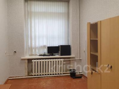 Офис площадью 20 м², Пахомова 72 за 2 500 〒 в Павлодаре — фото 5