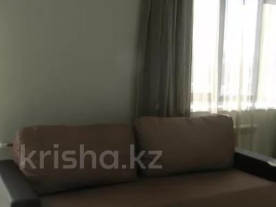 3-комнатная квартира, 70 м², 3/4 этаж помесячно, Комиссарова 13/1 за 210 000 〒 в Караганде, Казыбек би р-н — фото 2