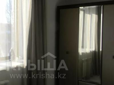 3-комнатная квартира, 70 м², 3/4 этаж помесячно, Комиссарова 13/1 за 210 000 〒 в Караганде, Казыбек би р-н — фото 8