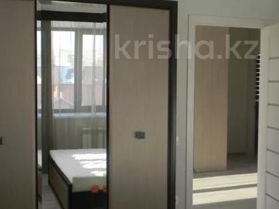 3-комнатная квартира, 70 м², 3/4 этаж помесячно, Комиссарова 13/1 за 210 000 〒 в Караганде, Казыбек би р-н — фото 5