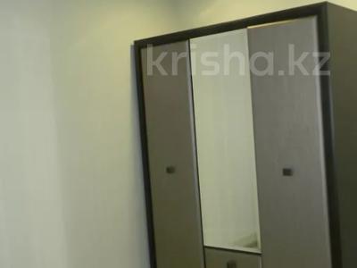 3-комнатная квартира, 70 м², 3/4 этаж помесячно, Комиссарова 13/1 за 210 000 〒 в Караганде, Казыбек би р-н — фото 7