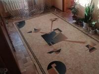 3-комнатная квартира, 53 м², 4/4 этаж, Гагарина 102 — Советской за 15.5 млн 〒 в Талгаре