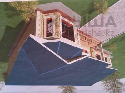 6-комнатный дом, 270 м², Өркен за 16 млн 〒 в Атырау — фото 10