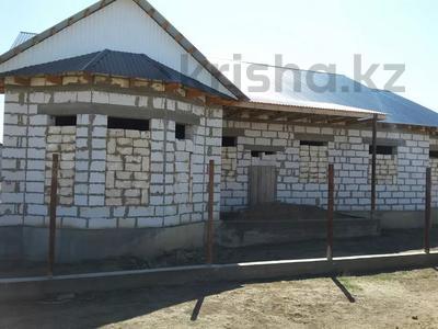 6-комнатный дом, 270 м², Өркен за 16 млн 〒 в Атырау — фото 3
