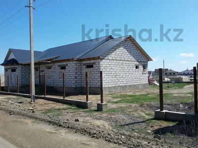 6-комнатный дом, 270 м², Өркен за 16 млн 〒 в Атырау — фото 4