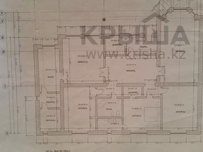 6-комнатный дом, 270 м², Өркен за 16 млн 〒 в Атырау — фото 8