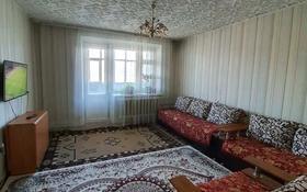 3-комнатная квартира, 67 м², 2/16 этаж посуточно, Дулатова 145 за 9 000 〒 в Семее