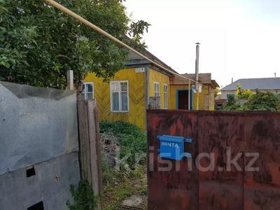 5-комнатный дом, 56 м², 3 сот., Вокзальная 22а — Иманова за 5 млн 〒 в Актобе, Старый город — фото 3