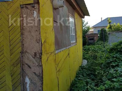 5-комнатный дом, 56 м², 3 сот., Вокзальная 22а — Иманова за 5 млн 〒 в Актобе, Старый город — фото 8
