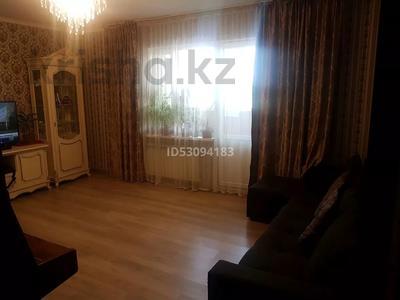 2-комнатная квартира, 63 м², 3/6 этаж, мкр Кокжиек 35 за 16 млн 〒 в Алматы, Жетысуский р-н