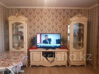 2-комнатная квартира, 63 м², 3/6 этаж, мкр Кокжиек 35 за 16 млн 〒 в Алматы, Жетысуский р-н — фото 2