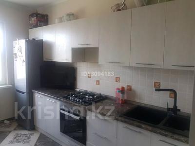 2-комнатная квартира, 63 м², 3/6 этаж, мкр Кокжиек 35 за 16 млн 〒 в Алматы, Жетысуский р-н — фото 3