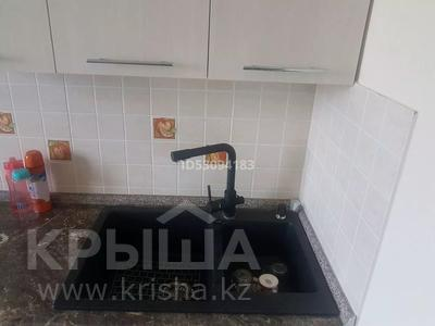 2-комнатная квартира, 63 м², 3/6 этаж, мкр Кокжиек 35 за 16 млн 〒 в Алматы, Жетысуский р-н — фото 5
