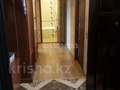 2-комнатная квартира, 63 м², 3/6 этаж, мкр Кокжиек 35 за 16 млн 〒 в Алматы, Жетысуский р-н — фото 6