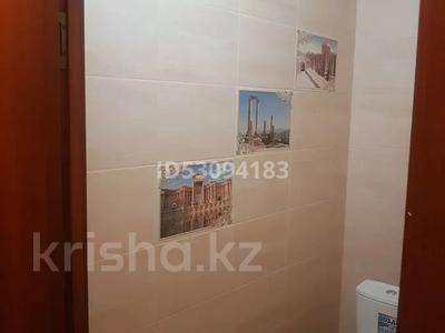 2-комнатная квартира, 63 м², 3/6 этаж, мкр Кокжиек 35 за 16 млн 〒 в Алматы, Жетысуский р-н — фото 7