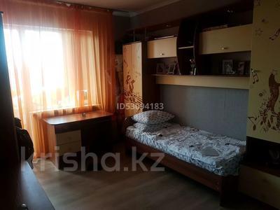 2-комнатная квартира, 63 м², 3/6 этаж, мкр Кокжиек 35 за 16 млн 〒 в Алматы, Жетысуский р-н — фото 8